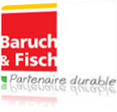 Vign_baruch