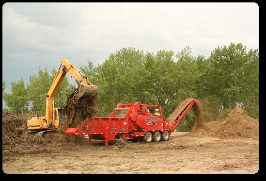 Vign_fp-66-grinding-wood-waste